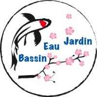 Bassin Eau Jardin